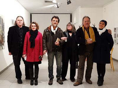 Vernissage Photo